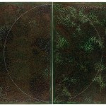 1-mixed-media-on-canvas-(-300-X-400-cm.)-2011