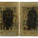 1-mixed-media-on-canvas-(-31-X-44-cm