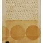 1-mixed-media-on-canvas-(-62-X-44-cm.)-2007