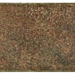 1-mixed-media-on-canvas-(-78-X-108-cm