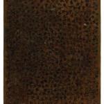 10-mixed-media-on-canvas-(-195-X-145-cm.)-2011