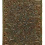 10-mixed-media-on-canvas-(-43-X-61-cm