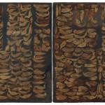 10-mixed-media-on-canvas-(-61-X-87-cm.)-2010