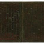 11-195x290CM