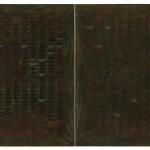 11-mixed-media-on-canvas-(-195-X-290-cm.)-2011