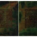 12-mixed-media-on-canvas-(-122-X-172-cm.)-2011