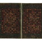 12-mixed-media-on-canvas-(-43-X-60-cm