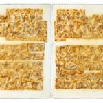 12-mixed-media-on-canvas-(-61-X-87-cm.)-2011
