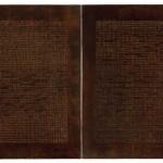 13-mixed-media-on-canvas-(-122-X-172-cm.)-2011
