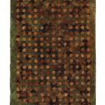 13-mixed-media-on-canvas-(-30-X-43-cm