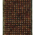 14-mixed-media-on-canvas-(-30-X-43-cm