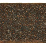 15-mixed-media-on-canvas-(-30-X-43-cm