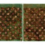 16-mixed-media-on-canvas-(-21-X-61-cm