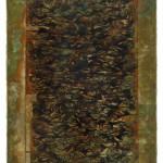 16-mixed-media-on-canvas-(-61-X-43-cm.)-2011