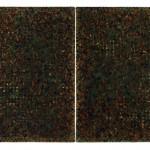 16-mixed-media-on-canvas-(-61-X-87-cm.)-2011