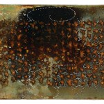 18-mixed-media-on-canvas-(-30-X-43-cm.)-2011