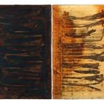 18-mixed-media-on-canvas-(-43-X-60-cm.)-2011