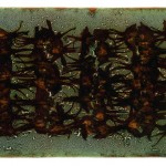 19-mixed-media-on-canvas-(-30-X-43-cm.)-2011