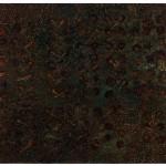 2-mixed-media-on-canvas-(-195-X-265-cm.)-2011