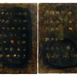 2-mixed-media-on-canvas-(-31-X-44-cm.)-2010