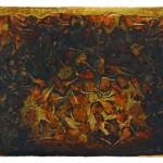 2-mixed-media-on-canvas-(-43-X-30-cm.)-2011