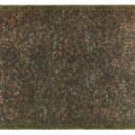 2-mixed-media-on-canvas-(-78-X-108-cm