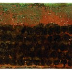 20-mixed-media-on-canvas-(-30-X-43-cm.)-2011