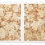 20-mixed-media-on-canvas-(-31-X-44-cm.)-2011