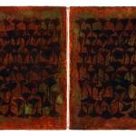22-mixed-media-on-canvas-(-31-X-44-cm.)-2011