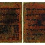 23-mixed-media-on-canvas-(-31-X-44-cm.)-2011