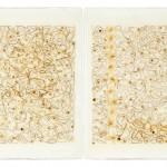 25-mixed-media-on-canvas-(-31-X-44-cm.)-2011
