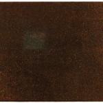 3-mixed-media-on-canvas-(-195-X-265-cm.)-2011