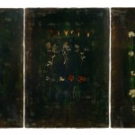 3-mixed-media-on-canvas-(-31-X-66-cm.)-2010