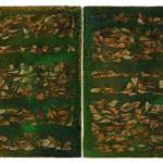 3-mixed-media-on-canvas-(-43-X-60-cm.)-2011