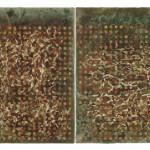 3-mixed-media-on-canvas-(-54-X-156-cm