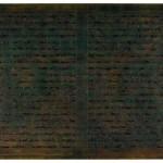 4-mixed-media-on-canvas-(-195-X-265-cm.)-2011