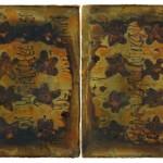 4-mixed-media-on-canvas-(-31-X-44-cm.)-2011