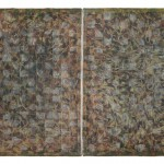 4-mixed-media-on-canvas-(-54-X-156-cm