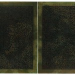 5-mixed-media-on-canvas-(-265-X-390-cm.)-2011