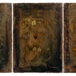 5-mixed-media-on-canvas-(-31-X-66-cm.)-2010