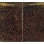 5-mixed-media-on-canvas-(-54-X-156-cm
