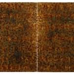 6-mixed-media-on-canvas-(-122-X-172-cm