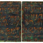 6-mixed-media-on-canvas-(-31-X-44-cm.)-2011