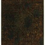 7-mixed-media-on-canvas-(-195-X-145-cm.)-2011