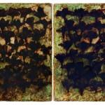 7-mixed-media-on-canvas-(-31-X-44-cm.)-2011