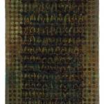 7-mixed-media-on-canvas-(-43-X-61-cm