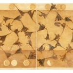 7_mixed-media-on-canvas_(-61-X-86-cm-)_2007