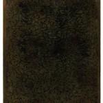 8-mixed-media-on-canvas-(-195-X-145-cm.)-2011
