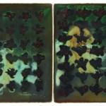 8-mixed-media-on-canvas-(-31-X-44-cm.)-2011