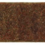 8-mixed-media-on-canvas-(-43-X-61-cm